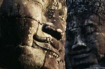 OBO Angkor RF