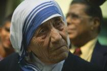 Mother Teresa Kolkata