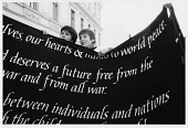 Germany, Berlin, the fall of the Berlin Wall in November 1989.