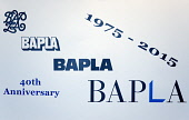 Bapla Focus 2015 October