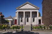 Ireland, County Armagh, Armagh, Armagh County Museum.